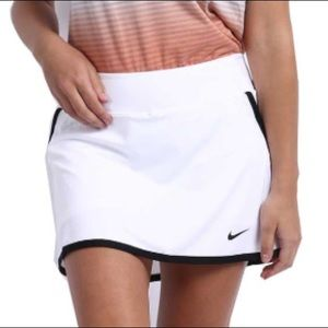 Nike Skirts - Nike Dri-fit Tennis Skirt/Skort